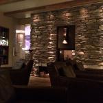 Foto di La Val Bergspa Hotel