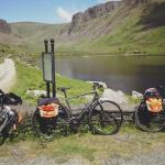 Green Road Cycle Tours