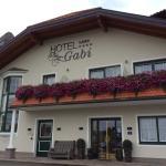 Photo of Hotel Gabi