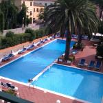 Photo of Hotel Tre Colonne