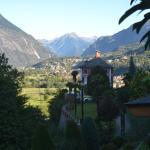 Photo of B&B borgo di Creggio