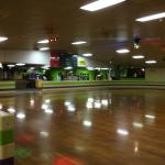 Christiana Skating Center