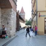 Photo of Deco Hostel