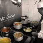 'Lo Chef'...il migliore !!!