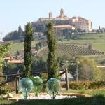 Photo of Agriturismo San Michele