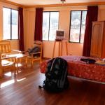 Photo of Hostal Real los Andes del Lago