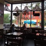 Photo of Shish Mediterranean Grill & Cafe