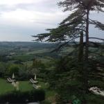 Foto di Relais Santa Chiara Hotel