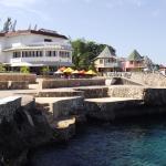 Photo of Samsara Cliffs Resort
