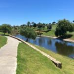 Foto de Pestana Gramacho Resort Golf Course