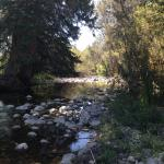 Teton Teepee Lodge Foto
