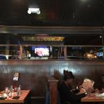 Photo of TGI Friday's