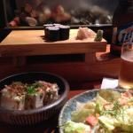 Foto de Imanas TEI Restaurant