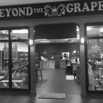 ‪Beyond the Grape‬