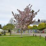 Amelia Trust Farm
