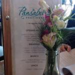 French Providore and Florist