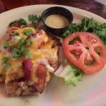 Colton's Steak House & Grill of Morrilton