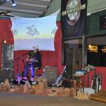 Outback BBQ and Grill - Kings Canyon Resort Foto