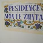 Photo of Residence Monte Zunta