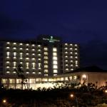 Photo of Sintesa Peninsula Hotel