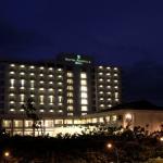 โรงแรมวินเทซ่า เพนินซูล่า