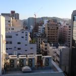 Photo of Hotel Active Hiroshima