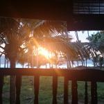 Kadaltheeram Ayurvedic Beach Resort Foto