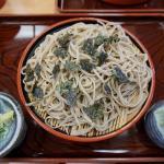 ภาพถ่ายของ Yorozuya