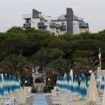 Meripol Hotel Foto