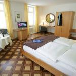 Photo de Sorell Hotel Krone