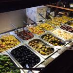 Photo of Limoncello Delicatessen