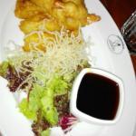 Photo of Restaurant Noodles
