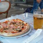 Foto di Brasserie La Loggia