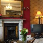 Waterloo House Foto