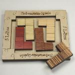 5-L puzzle