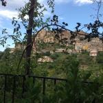 'A Machina - La Locanda del Fiume Foto