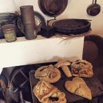 Sala del grano