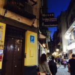 Photo of Hostal Antares
