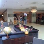 Van der Valk Hotel Sassenheim-Leiden Foto