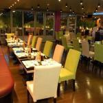 Photo of Faceroom Restaurant
