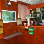 The Venture Inn Aufnahme