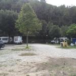 Photo de Valdeiva Villaggio