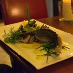 Guest Restaurant Francais