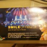 Foto de Smile of Angkor