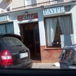 Photo of Paype