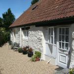 La Bellieuse Cottages