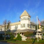 The Inn at the Shore Belmar Foto