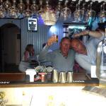 Photo of Atabua Bar