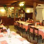 Photo of Ristorante Pizzeria Piz Tri