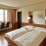 Photo of Sorell Hotel Arte